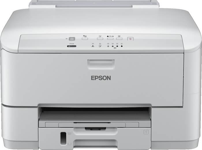 Epson WP-M4015 DN