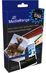 10 x 15 cm Fotocards für 1,99