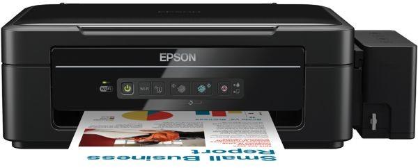 Epson_L555_mid_2