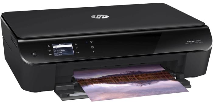 Billiger Drucker mit hohen Folgekosten