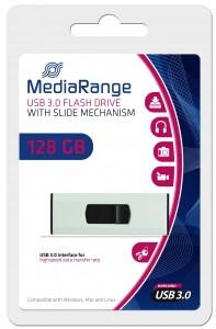 128 GB auf einem USB-Stick. Für 49,99 Euro ist das ein Super-Angebot