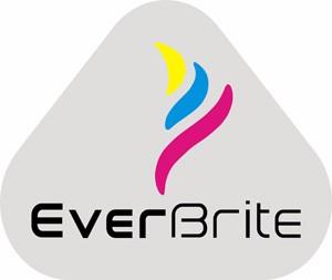 EverBrite Tinte von Ninestar