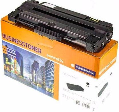 BUSINESSTONER für Samsung-Drucker