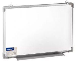 Whiteboards bei TONERDUMPING