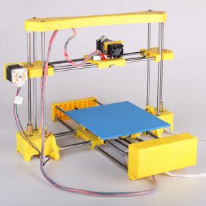 Der DIY 3D-Drucker von Printrite