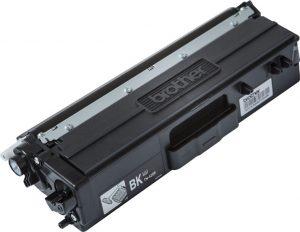 Der TN-246BK druckt 9.000 Seiten. Passt aber nur in den HL-L8360CDW und MFC-L8900CDW