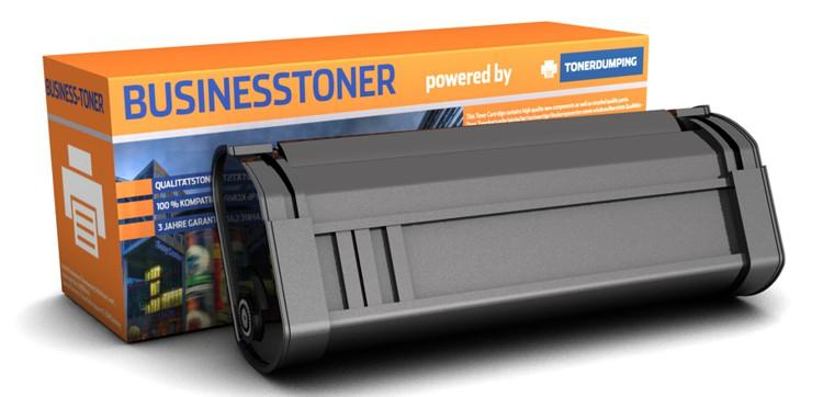 lasertoner kaufen superg nstig. Black Bedroom Furniture Sets. Home Design Ideas
