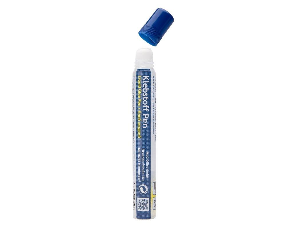klebstoff pen, flüssigkleber von magoffice