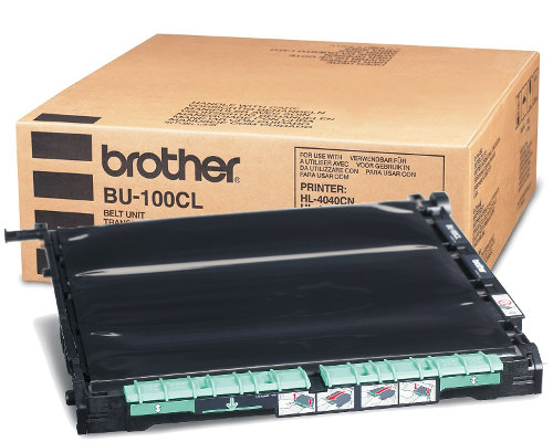 Brother Original Transfereinheit BU100CL [modell]
