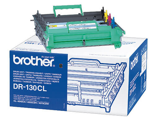 Brother Original-Trommel DR-130CL [modell]