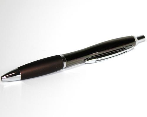 kaufe kugelschreiber metall