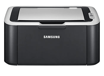 samsung ml 1660 toner g nstiger 62 sparen. Black Bedroom Furniture Sets. Home Design Ideas