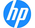 HP Original-Transferkit Q7504A für HP Color Laserjet 4700, 4730, 4750