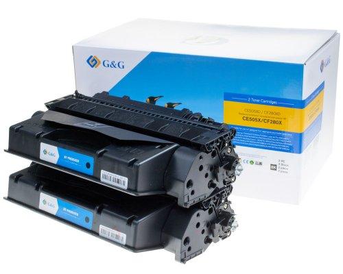 HP LASERJET P2055D DRIVERS FOR WINDOWS 10