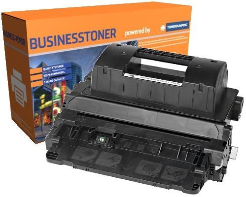 Jetzt Hp Laserjet Enterprise M4555 Mfp Toner Bis Zu 86 Günstiger Kaufen