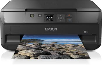 jetzt epson expression premium xp 510 patronen bis zu 88. Black Bedroom Furniture Sets. Home Design Ideas