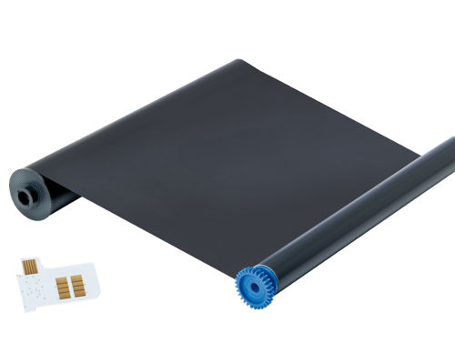 tonerdumping faxrolle kompatibel zu philips pfa 331 f r. Black Bedroom Furniture Sets. Home Design Ideas