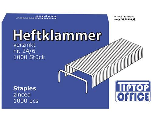 Ausgezeichnet Heftklammer Code Zeitgenössisch - Elektrische ...